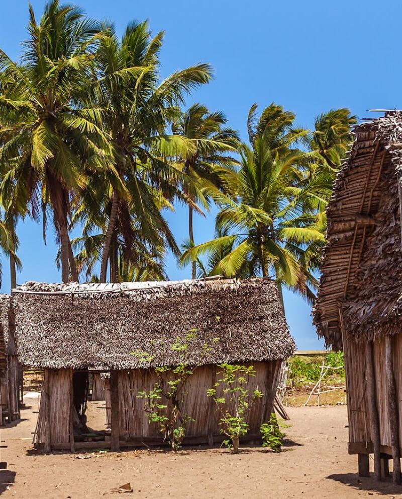 Compoz compositeur cartouche huile essentielle naturelle ylang ylang moheli archipel comores parfum ambiance