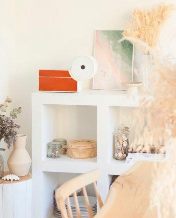 Compoz Parfum Compositeur cuir orange parfum ambiance personnalisation création olfactive sur-mesure composition bien-être aromatherapie luxe premium qualite