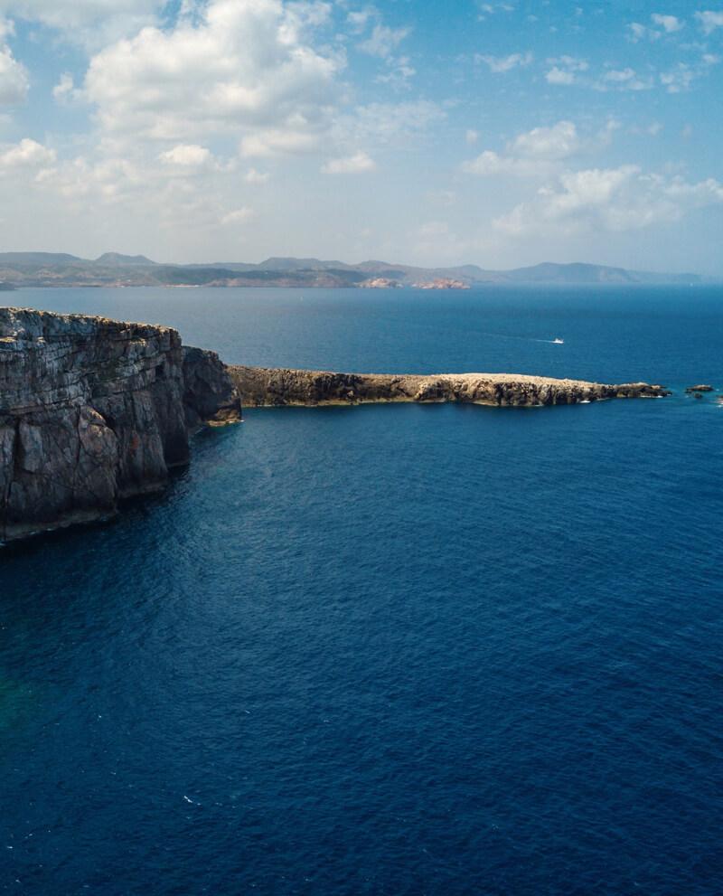 Compoz compositeur cartouche huile essentielle naturelle accord aquatique evasion ocean