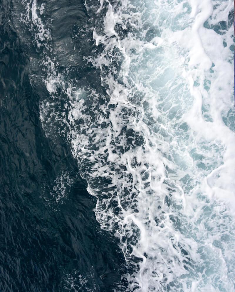 Compoz compositeur cartouche huile essentielle naturelle accord aquatique ocean embruns ambiance olfactive