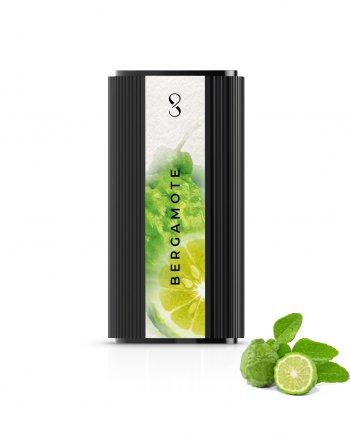 huile essentielle bergamote - Bienfait huile naturelle Bergamote